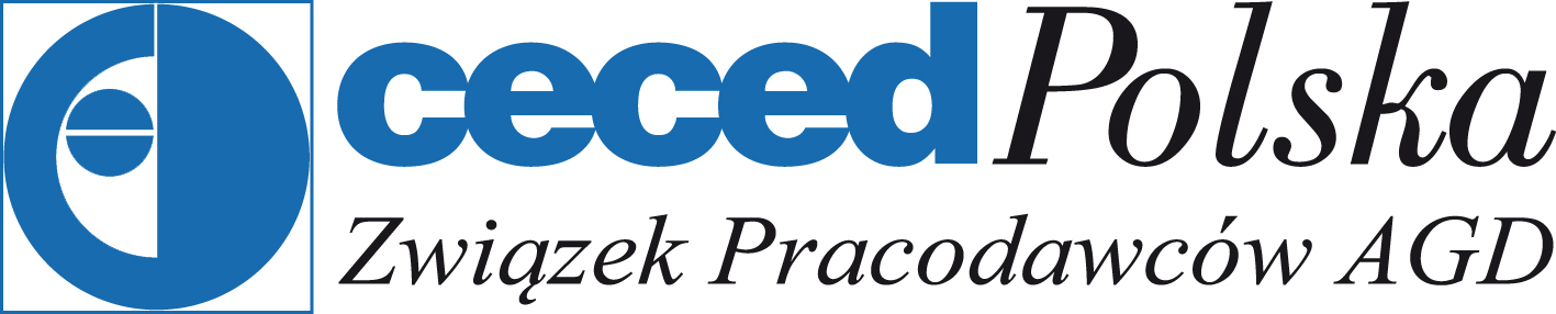 CECED Polska – Member of European Committee of Manufacturers of Domestic Equipment